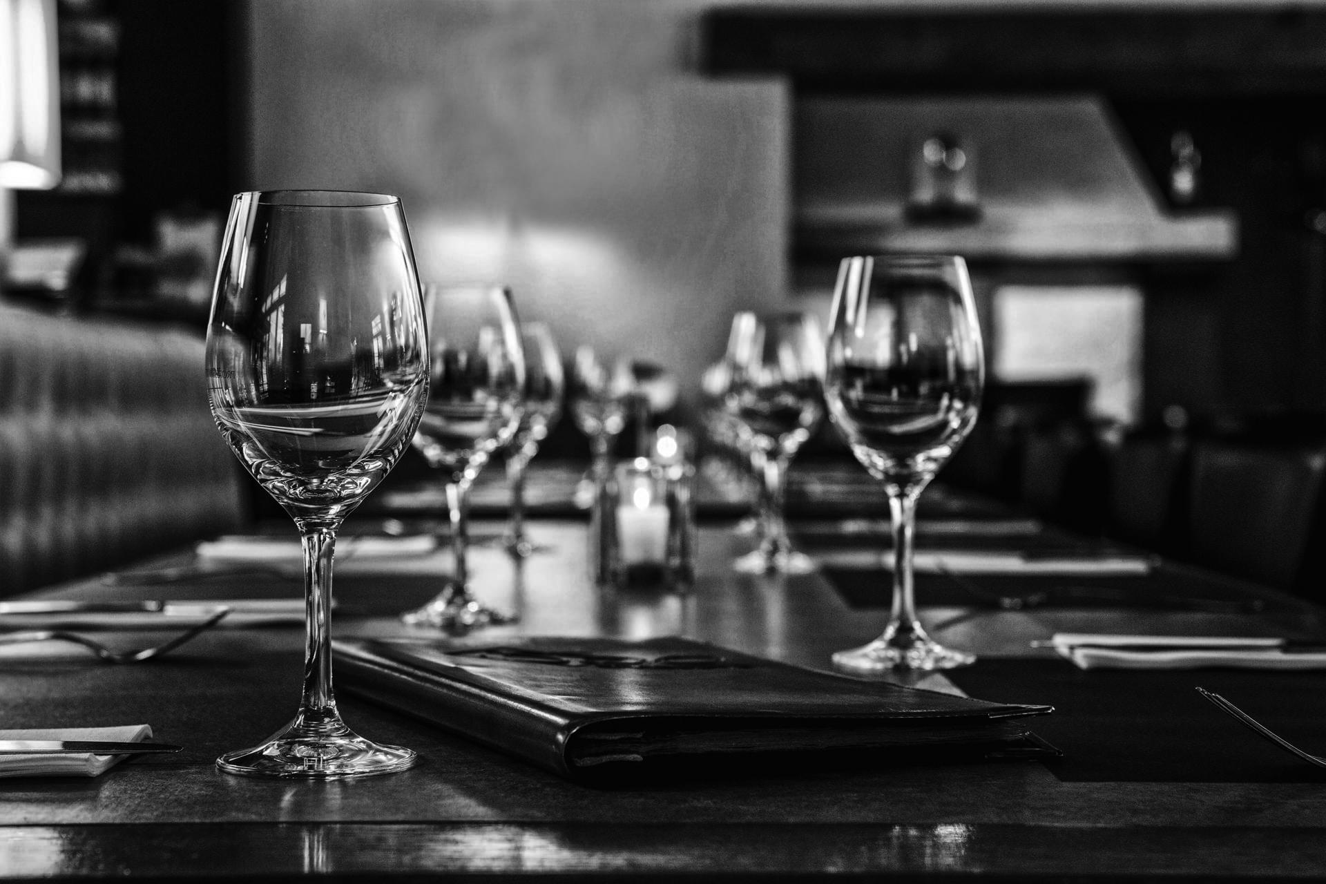 Grand Café - Brasserie 500